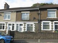 20 Caerphilly Road Terraced house to rent