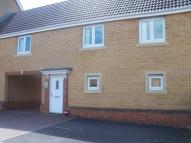 2 bed Terraced property to rent in 3 Small Meadow Court...