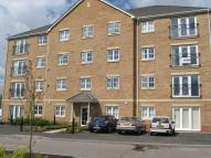 1 bedroom Flat to rent in S1 Sword Hill, Caerphilly