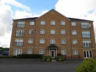 2 bedroom Apartment in A1 Sword Hill, Caerphilly