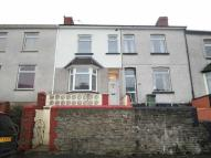 Terraced house to rent in 23 Edwards Terrace...
