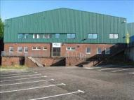 LOWER GROUND AND GROUND FLOOR Commercial Property to rent