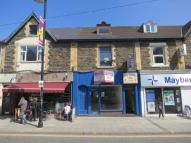 Commercial Property in 173A HIGH STREET ...