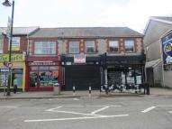 Commercial Property to rent in 172 HIGH STREET 	...