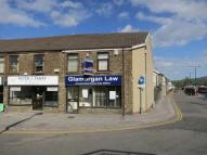 Commercial Property in 3 STATION TERRACE ...