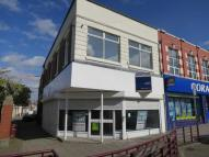 Commercial Property in 42 CARDIFF ROAD ...