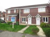 16 Heol Rhos  Terraced property to rent