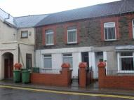 1 bed Flat to rent in 15a High Street ...
