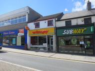 Commercial Property in 57 CARDIFF ROAD ...