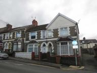 2 bed Terraced property in 2 Broomfield Street ...