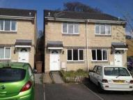 semi detached house in 30 Ware Road...