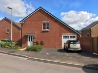 Detached home to rent in 7 Waun Draw , Caerphilly