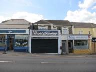 Commercial Property to rent in 95B CARDIFF ROAD  ...