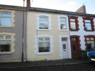 3 bedroom Terraced home to rent in Thomas Street