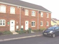 Terraced property in 95 Heol Gruffydd...