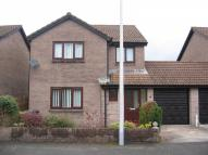 3 bed Detached house in 108 The Hollies...