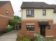 semi detached property to rent in 5 Heol Ysgubor...