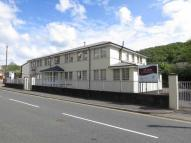 property to rent in AFON HOUSE , ABERRHONDDA ROAD, PORTH,