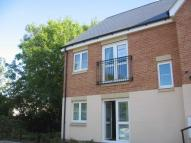 Flat in 3 Castle Mews, Caerphilly