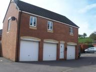 1 bedroom Flat to rent in 1 Buzzard Way, Cwm Calon...