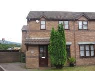 Castell Morgraig house to rent