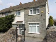 3 bed home in The Meadows , Corntown...