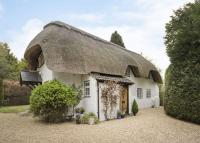 Character Property for sale in Bramley Green, Bramley