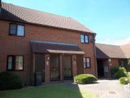 1 bed Maisonette for sale in Binfields Close...