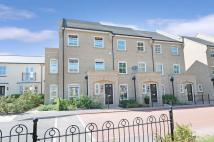 4 bedroom End of Terrace house for sale in Buckland Terrace...