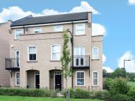 semi detached property for sale in Buckland Terrace...
