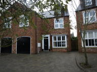 4 bedroom semi detached home for sale in Dove Lane, Norton...