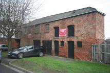 Character Property for sale in High Street, Normanby...