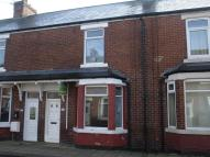 3 bed Terraced home for sale in Scott Street, Shildon...