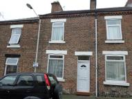 2 bed Terraced house in Lowe Street, Darlington...