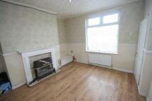 48 Stephenson Street Terraced property for sale