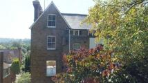 5 bedroom Town House in Peperharow Road...