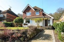 4 bed home to rent in Marley Combe Road...