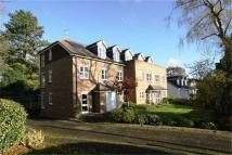 1 bed Apartment to rent in Tower Road, Liphook...