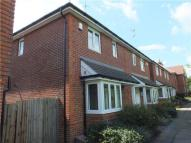 property to rent in Nower Close East...