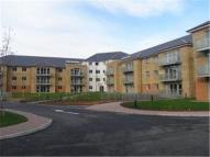 2 bedroom Flat in Woolsack Way, Godalming...