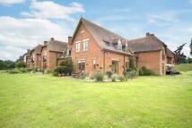 property to rent in Clockhouse Cottages, Enton, Enton Hall, Godalming, GU8