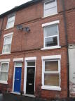 4 bed Terraced home to rent in Holgate Road, Meadows