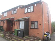 2 bed End of Terrace home to rent in Duke Street, Arnold