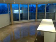 2 bedroom Penthouse to rent in Nottingham One...