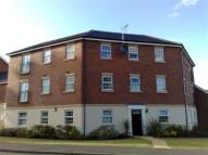 2 bed Apartment to rent in Flatts Lane...