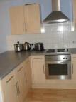 1 bed Apartment in Radford Road, Nottingham