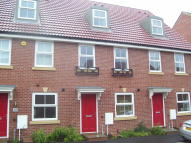 Town House in High Main Drive...