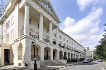 6 bedroom property in Hanover Terrace, London...