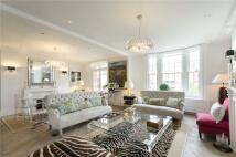 Apartment in Maida Vale, London, W9