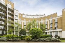 3 bedroom Apartment in Palgrave Gardens, London...